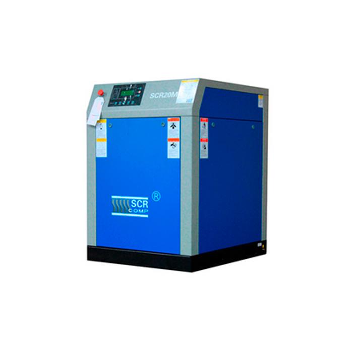 Compresores de tornillo varios modelos