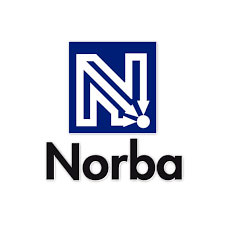 Norba